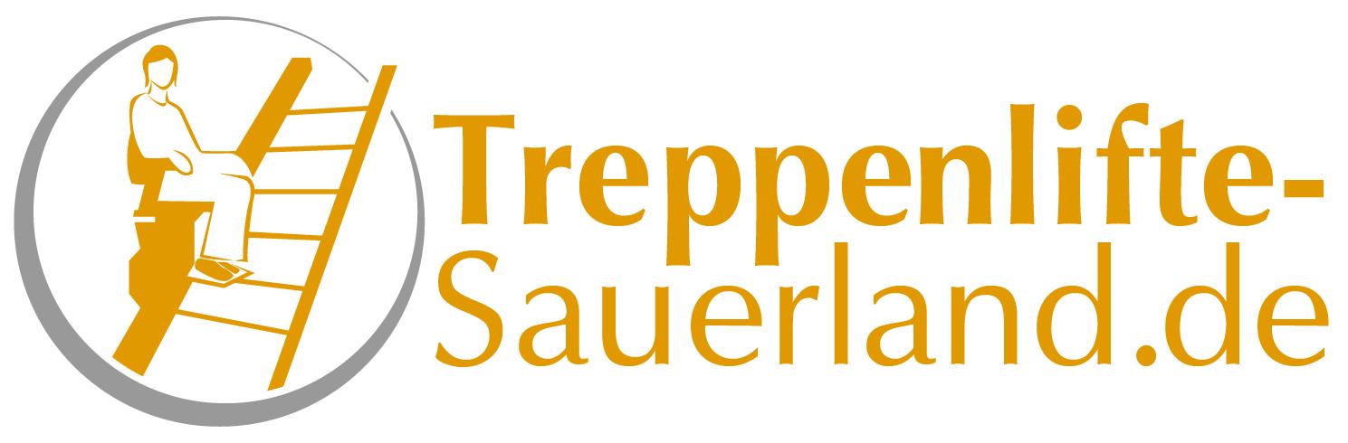 Treppenlifte Sauerland